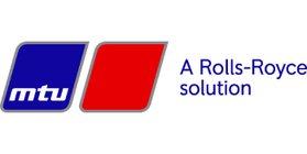 mtu logo 349x175.jpg