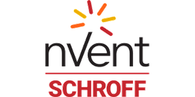 nVent_Schroff_349x175.png