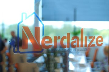 nerdalize logo lead