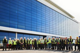 ngd builders lead