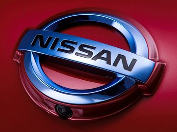 nissan logo#.jpg