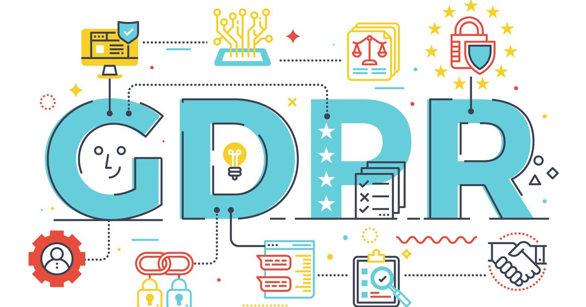 Why APAC data center providers should care about GDPR - DCD