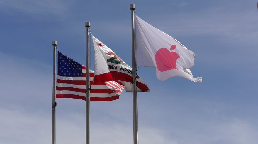 Apple flags.jpg