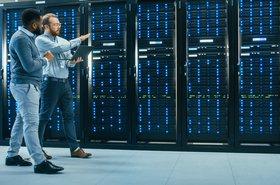ntt global data centers.jpg