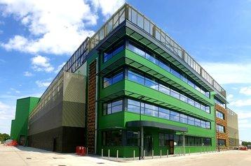 ntt london 1 data center.jpg