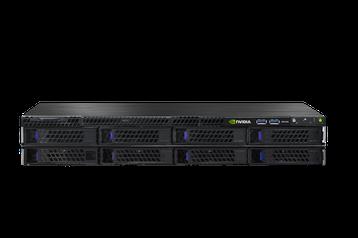 nvidia-mellanox-ufm-cyber-ai-platform.png