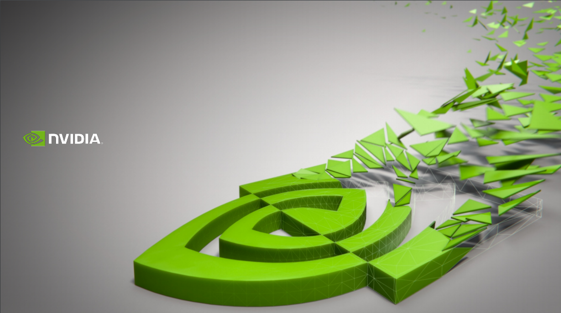 Nvidia reveals two new Pascal GPUs for AI and deep learning - DCD