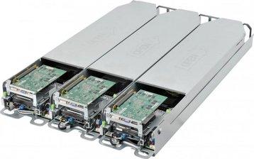 ocp hardware