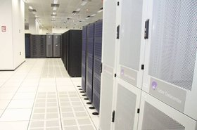 oi-data-center.jpg