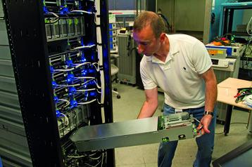 open compute openrack facebook lead
