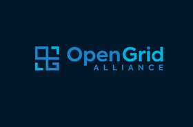 open grid alliance.png