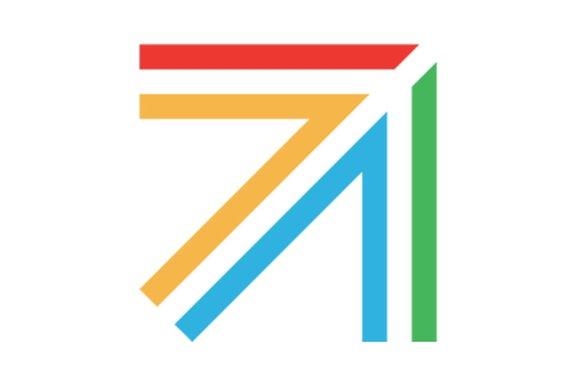 open infrastructure foundation logo no text.jpg