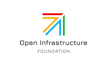 open infrastructure foundation logo.png