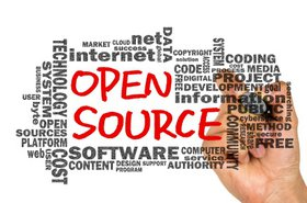 open source antigua