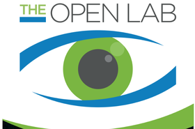 openlab logo
