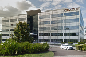 oracle Sydney hq google street view.png