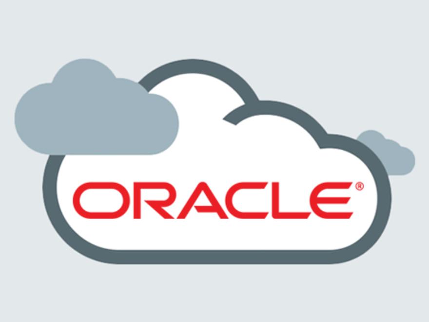 Oracle y VMware se asocian para ayudar a los clientes con sus ...
