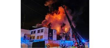 ovhcloud fire SDIS 67 laurent Schoenferber 1.jpg