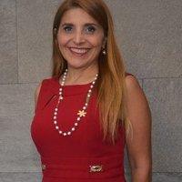 pamela gidi subsecretaria telecomunicaciones chile.jpg