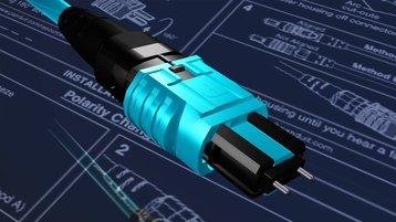 panduit connector