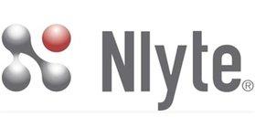 Nlyte Logo.jpg