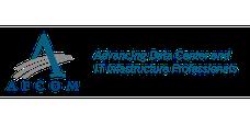 partner_2409_AFCOM_logo.png