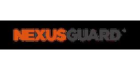 partner_3269_logo.png
