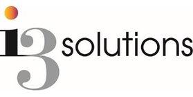partner_907_i3-solutions-group_logo.jpg