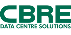 partner_949_cbre-data-centre-solutions_logo.png