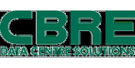 partner_949_cbre-data-centre-solutions_logo.png
