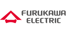 partner_furukawa_logo.png