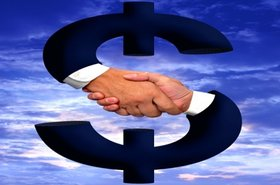 partnership-business-definition-20.jpg