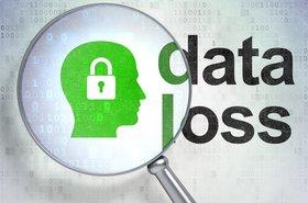 Pérdida de datos