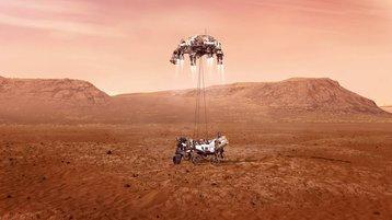 perseverance mars landing nasa.jpg