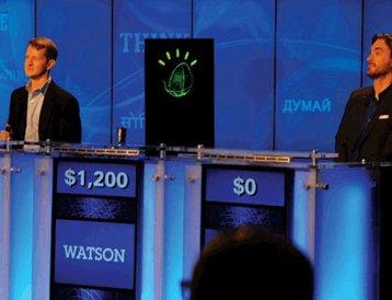 pg-18-Watson-on-Jeopardy1