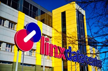 Linx facility