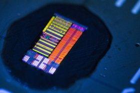 Photonic chip