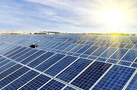 photovoltaic cells lead