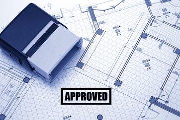 planning approval thinkstock kemaltaner