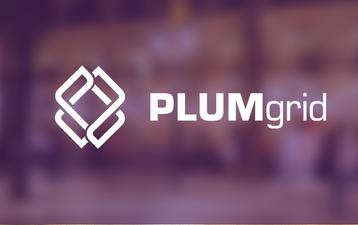 plumgrid image