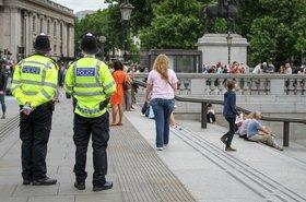 police-4558112_1920.jpg