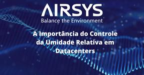 portada Airsys.png