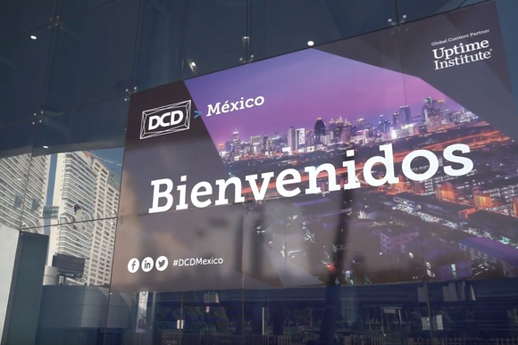 portada dcd mexico 2019.PNG