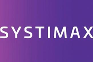 portada video SYSTIMAX.png