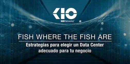 portada webinar fish where.png
