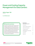 power_cooling_capacity_management_for_data_centers_se20.PNG