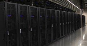 Stulz lanza el sistema de enfriamiento EC Tower para salas de servidores pequeñas