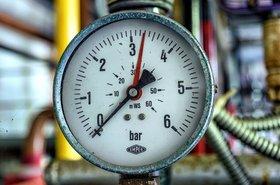 pressure-1646350_1920 pixbay Tama66.jpg
