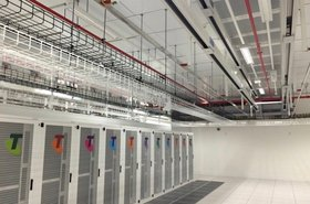project-telstra-data-centre-2-565x401 clayton apol.jpg