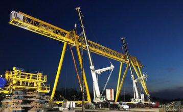 prolift rigging cranes.jpg